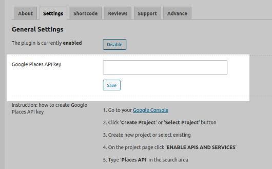 google_reviews_widget_setting